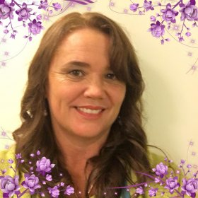 JULIE DARLINGTON | BUSINESS CONSULTANT @ AUSSIE GROWN RADIO