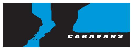 NextGen Caravans
