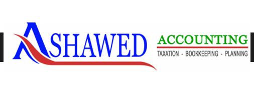 Ashawed Accounting